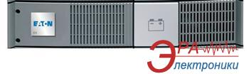 Аккумуляторная батарея Eaton для EX 1000VA и 1500VA R/ T 2U (68186)