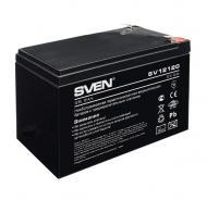 Аккумуляторная батарея SVEN SV12120