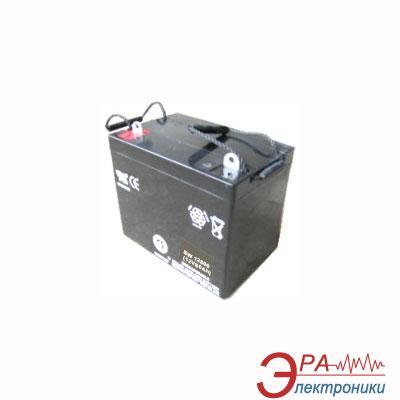Аккумуляторная батарея X-Digital SPb 12-80