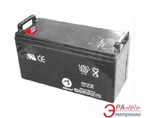 Аккумуляторная батарея X-Digital SPb 12-120