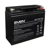 Аккумуляторная батарея SVEN SV12170