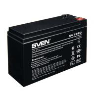 �������������� ������� SVEN SV1290