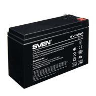 Аккумуляторная батарея SVEN SV1290