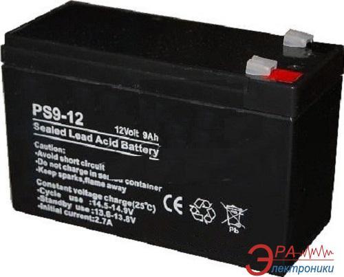 Аккумуляторная батарея PrologiX PS-9-12