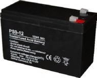 �������������� ������� PrologiX PS-9-12