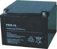 Аккумуляторная батарея PrologiX PS25-12