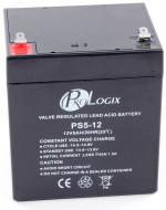 �������������� ������� PrologiX PS-5-12