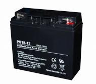 Аккумуляторная батарея PrologiX PS18-12