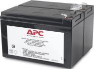 Аккумуляторная батарея APC Replacement Battery Cartridge #113 (RBC113)