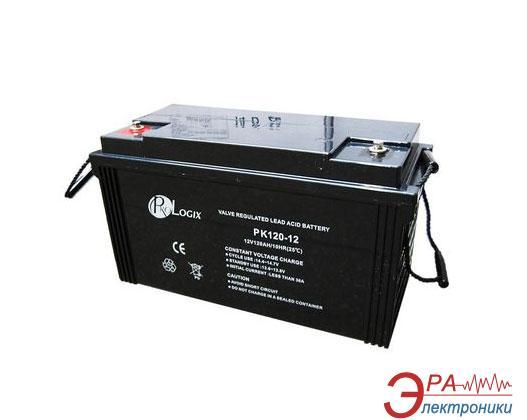 Аккумуляторная батарея PrologiX PK120-12