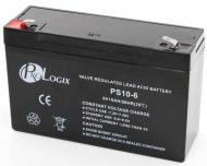 �������������� ������� PrologiX PS10-6