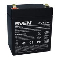 �������������� ������� SVEN SV1250