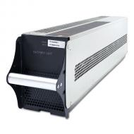 �������������� ������� APC Symmetra PX Battery Unit (SYBTU1-PLP)