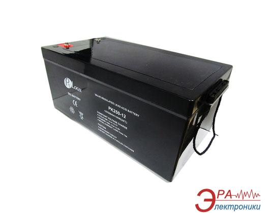 Аккумуляторная батарея PrologiX PK250-12