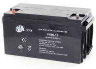�������������� ������� PrologiX PK90-12