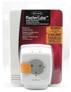 Сетевой фильтр Belkin Home MasterCube (F9H100VENCW)