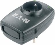 Сетевой фильтр Eaton Protection Box 1 (66708)