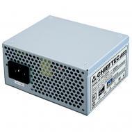 Блок питания Chieftec Smart SFX-250VS (SFX-250VS)
