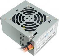 Блок питания Chieftec Smart SFX-450BS (SFX-450BS)