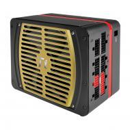 ���� ������� Thermaltake Toughpower DPS G 850W (PS-TPG-0850DPCGEU-G)