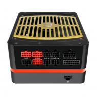 ���� ������� Thermaltake Toughpower DPS G 1050W (PS-TPG-1050DPCGEU-G)