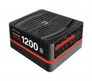 Блок питания Thermaltake Toughpower Grand Platinum 1200W (PS-TPG-1200FPCPEU-P)