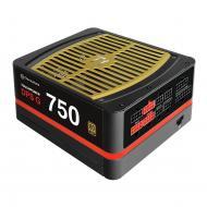 Блок питания Thermaltake Toughpower DPS G 750W (PS-TPG-0750DPCGEU-G)