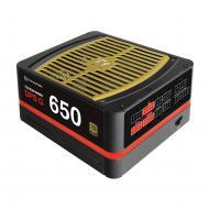 ���� ������� Thermaltake Toughpower DPS G 650W (PS-TPG-0650DPCGEU-G)