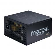 ���� ������� Fractal Design Integra M 550W (FD-PSU-IN3B-550W-EU)
