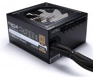 ���� ������� Fractal Design Edison M 450W (FD-PSU-ED1B-450W-EU)