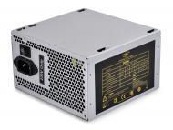 ���� ������� Deepcool 380W (DE380)