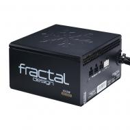 Блок питания Fractal Design INTEGRA M 450W (FD-PSU-IN3B-450W-EU)
