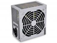 Блок питания Deepcool 430W (DE430)