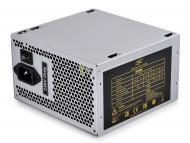 Блок питания Deepcool 480W (DE480)