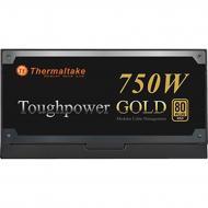 Блок питания Thermaltake Toughpower 750W Gold (PS-TPD-0750MPCGEU-1)