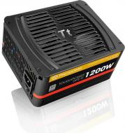 Блок питания Thermaltake Toughpower Grand 1200W (PS-TPG-1200DPCPEU-P)