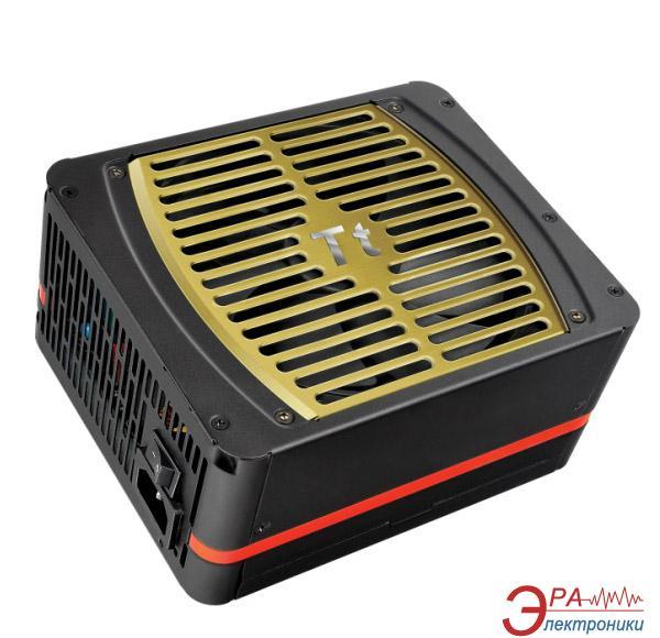 Блок питания Thermaltake Toughpower Grand 750W (PS-TPG-0850DPCPEU-P)