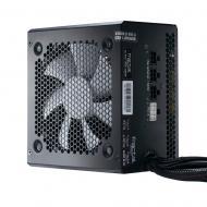 Блок питания Fractal Design Integra M 650W (FD-PSU-IN3B-650W-EU)