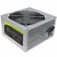 ���� ������� GameMax GM-450