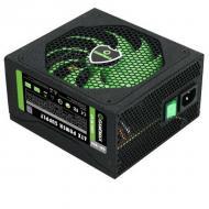 Блок питания GameMax GM-800