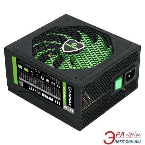 Блок питания GameMax GM-1050