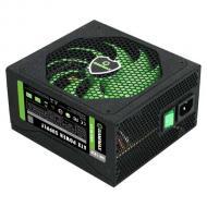 ���� ������� GameMax GM-1050