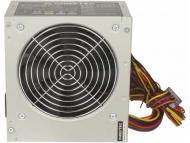 ���� ������� Chieftec GPA-350S8 Bulk