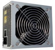 ���� ������� Chieftec APS-500SB
