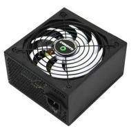Блок питания GameMax GP-500