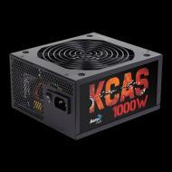 Блок питания Aerocool KCAS 1000M (4713105953527)