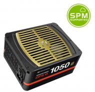 ���� ������� Thermaltake Toughpower DPS G 1050W (PS-TPG-1050DPCPEU-P)