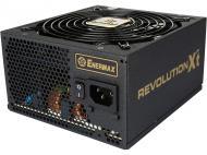Блок питания Enermax REVOLUTION X't II 550W 80+ GOLD (ERX550AWT)