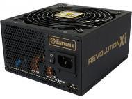���� ������� Enermax REVOLUTION X't II 650W 80+ GOLD (ERX650AWT)