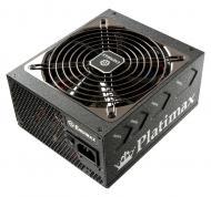 ���� ������� Enermax PLATIMAX 750W 80+ PLATINUM (EPM750AWT)